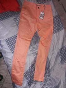 Pantalon Chupin Chupin Hombre Salmon Hombre Pantalon Chupin Salmon Chupin Salmon Hombre Pantalon Pantalon Hombre X8wOPZNn0k