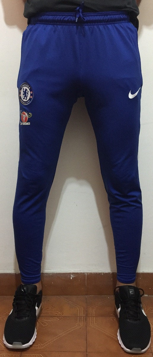 Dry Libre Chelsea Pantalon 999 En Squad Nike Mercado 99 Chupin 1 qBwapCH