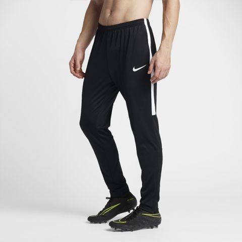 61cddfa5733a7 Pantalon Chupin Nike Entrenamiento Futbol 100% Originales -   1.350 ...