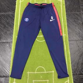 597e0207 Pantalon Paris - Pantalones Largos de Fútbol Masculino en Mercado ...