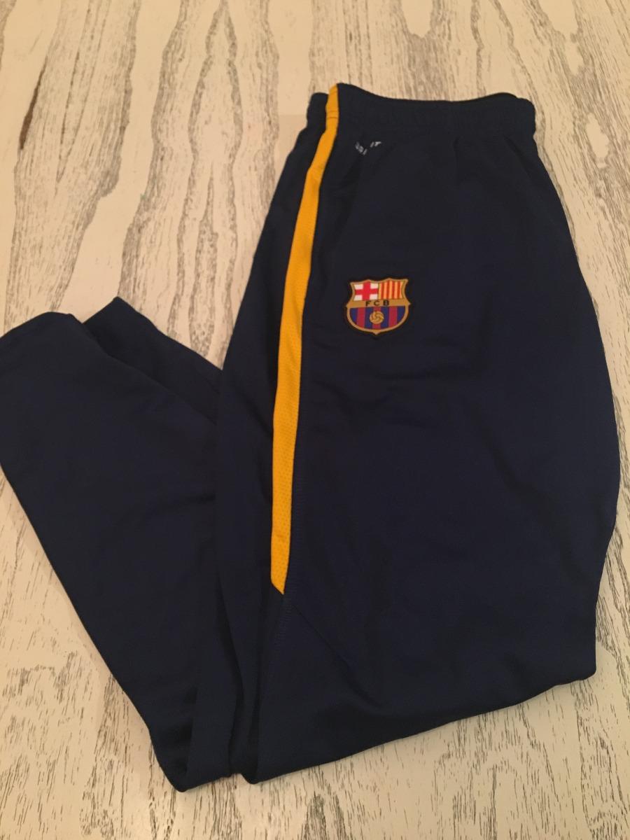 1991c7814758e pantalon chupin nike strike barcelona futbol boca messi. Cargando zoom.