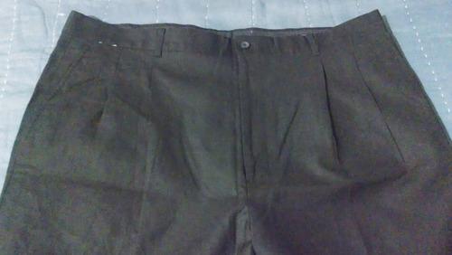 pantalon claiborne 40x29