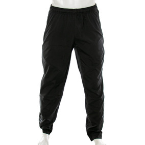 Pantalon Climacool Climacool Pantalon Workout Adidas eIYbW9EHD2