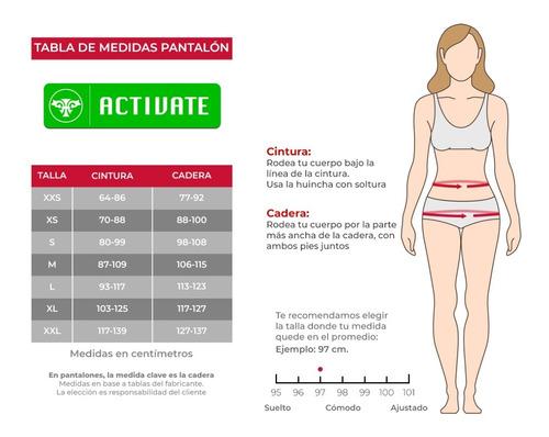 pantalón clínico medcouture 8747 rojo