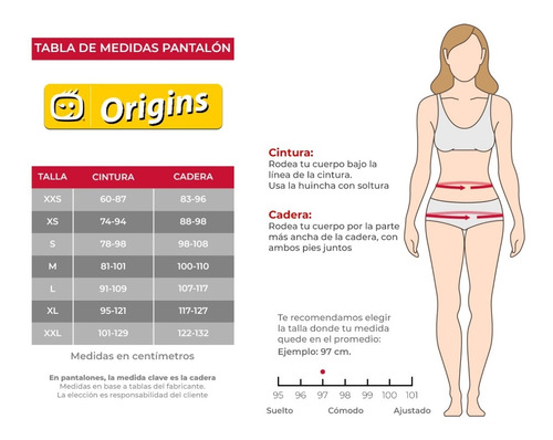 pantalón clínico mujer 5026a burdeo