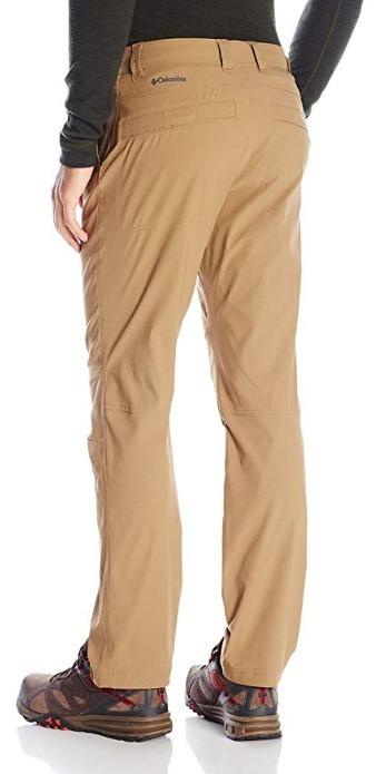 Pantalon Columbia Royce Peak Hombre -   26.990 en Mercado Libre a1930f02943