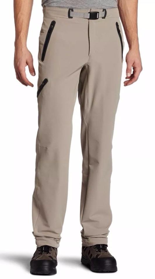 pantalon columbia titanium head wall talla 38 us - 50 chile. Cargando zoom. 53532940f0d