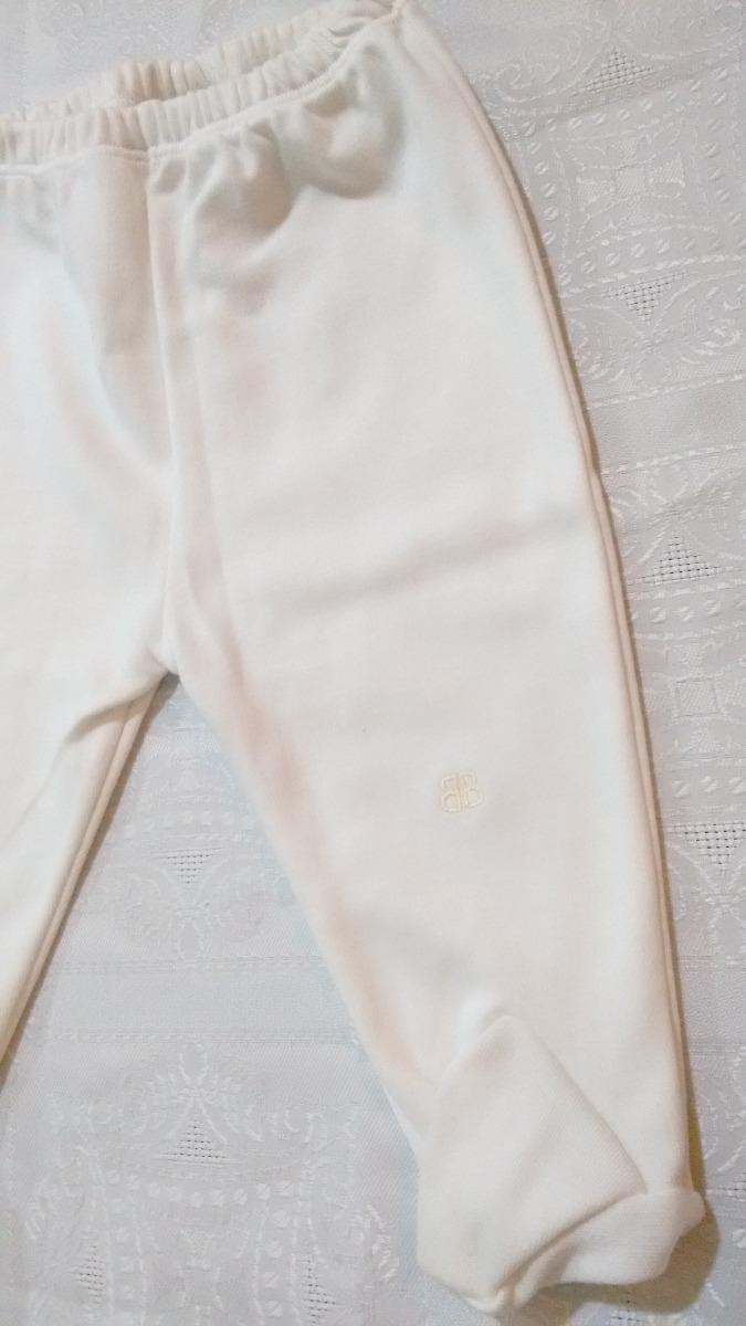 afec3961a pantalón con patita para bebé ranita de algodón baby time. Cargando zoom.