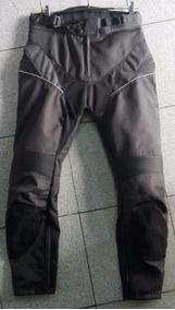 23099e63ee2 Pantalones De Cuero Con Protecciones en Mercado Libre Chile