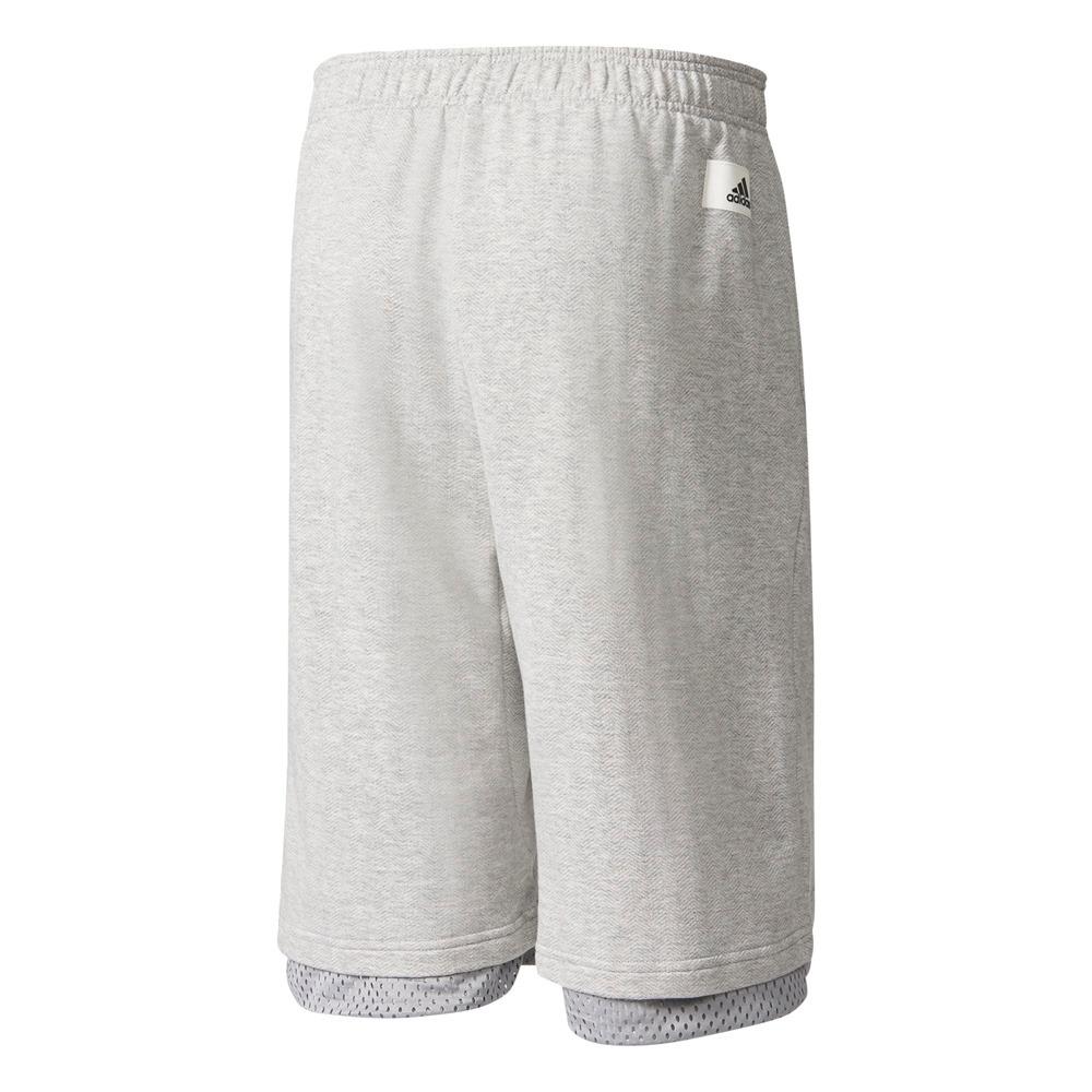 0d922ea89f pantalón corto adidas winner stays hombre. Cargando zoom.
