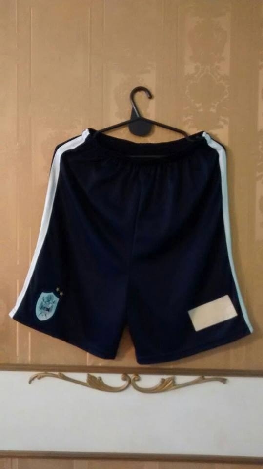 pantalon corto de futbol. Cargando zoom. d13165765cfd