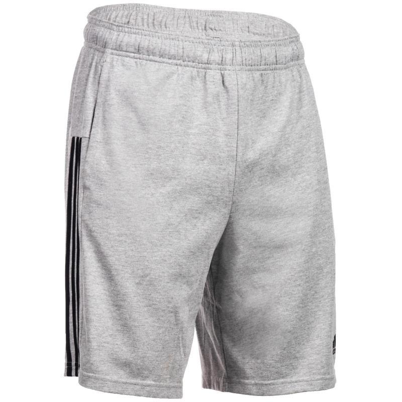 Pilates 500 Pantalón Zoom Adidas Hombre Cargando Gimnasia Gris Corto  pYYvq5wZ b16109724b59