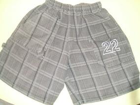 distribuidor mayorista 8be98 a5855 Jeans Para Gorditas Cortos Pantalones - Pantalones, Jeans y ...