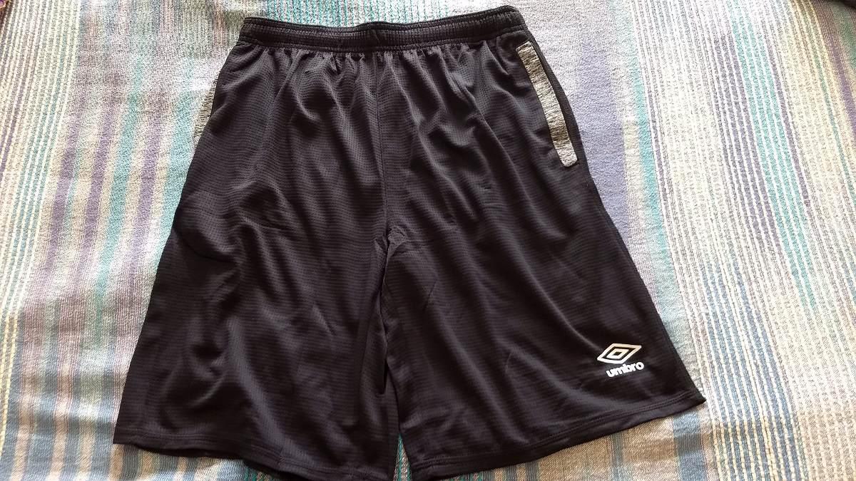 Corto Short Pantalon Importado Umbro Marca 900 2017 Bermudas 16Wxfaz