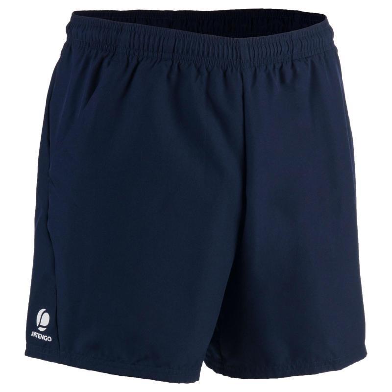 diseño hábil moda caliente muchos de moda Pantalon Corto Tenis Padel Dry100 Hombre Artengo Artengo