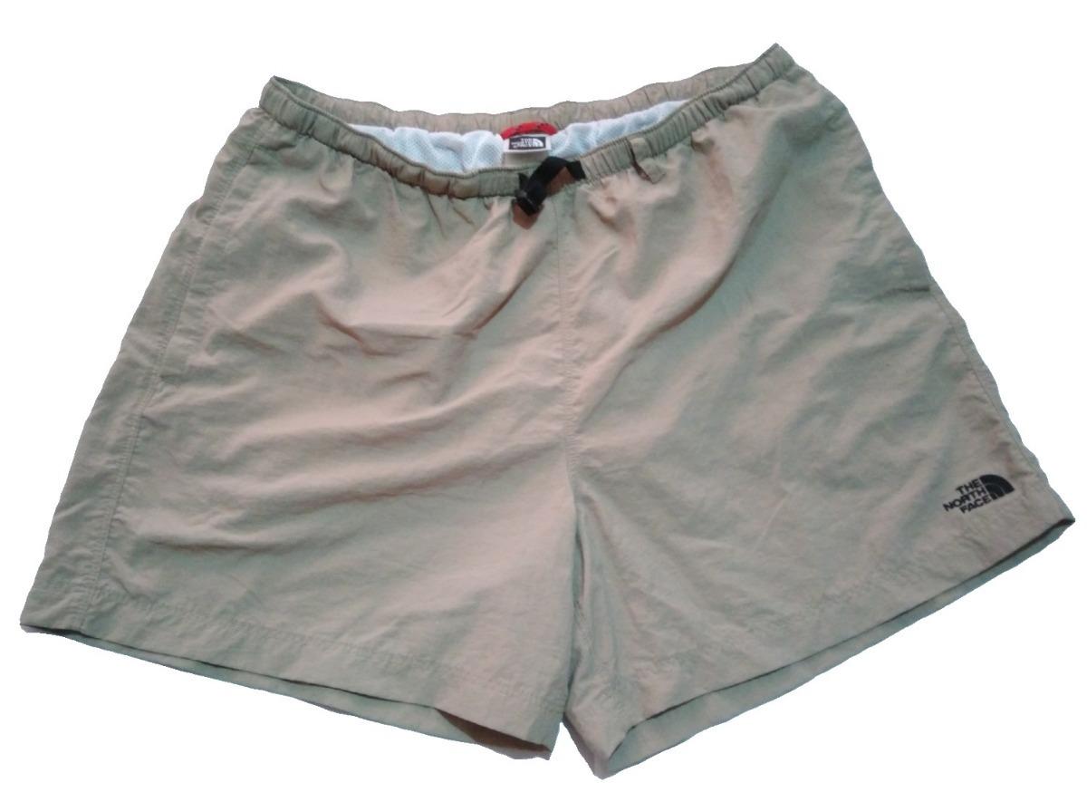 pantalones cortos mujer the north face