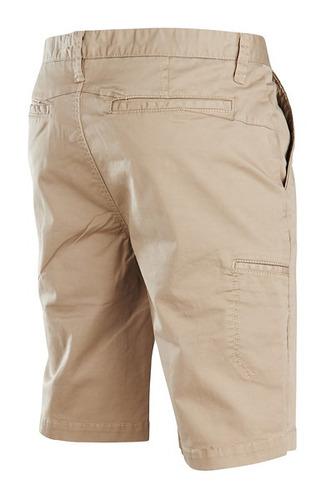 pantalón corto troy lee designs restart 2016 para hombre 32