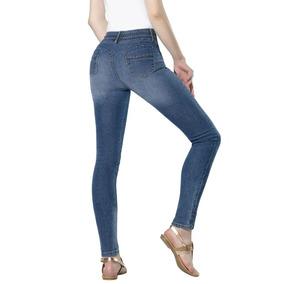 b2f4a9d991 Jeans Larva Corte Skinny Entubado - Pantalones y Jeans en Mercado ...