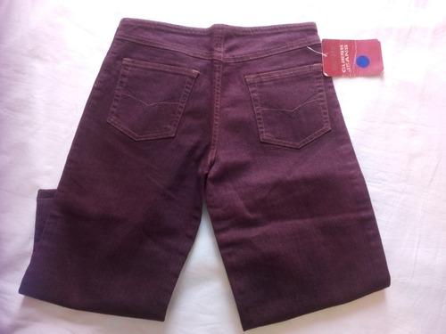 pantalon  dama bermudas  import  marca guess