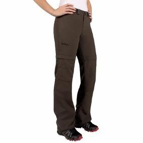 2b6f02bd9c Pantalones Camuflados En Rosario en Mercado Libre Argentina
