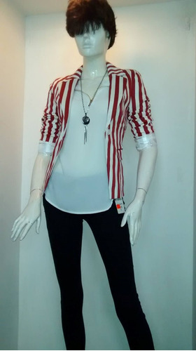pantalon dama fieho gabardina 01
