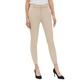 cc8c9031b Excelentes Pantalones Gap Khakis Beige Mujer Jeans Leggins - Ropa ...