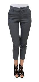 Y Pantalones Stradivarius Mujer Jeans Leggins SMqUzVp