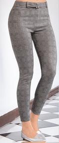 Y Abajo Pantalon Pantalones Con Cierre Leggins Jeans RopaBolsas xdCWrBoQeE