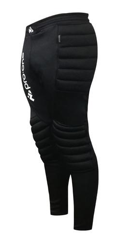 pantalon de arquero pro-one  control adultos
