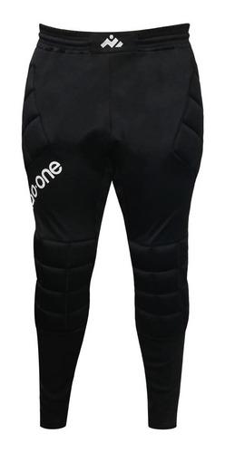 pantalon de arquero pro-one strong adultos