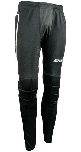 pantalon de arquero rinat  moya largo / arqueromanía
