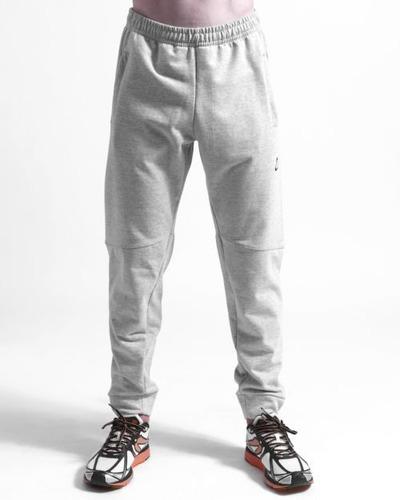 pantalon de buzo centuria osx hombre deportivo