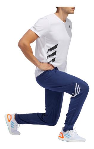 pantalon de buzo hombre adidas astro