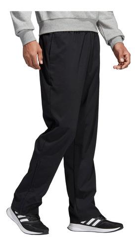 pantalon de buzo hombre adidas e pln ro stnfrd