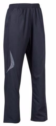 pantalón de buzo topper original