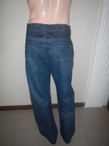 pantalón de caballero  armani