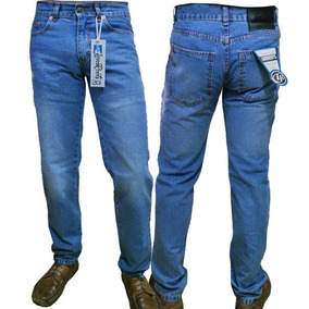 4e5ddd3f3e Pantalones Para Caballero 38 en Mercado Libre Venezuela