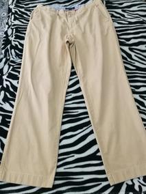 f9a47515520 Pantalon Tommy Original - Pantalones de Hombre en Mercado Libre ...