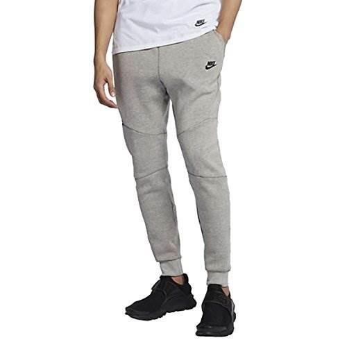 the best attitude 8f056 3c778 pantalón de chándal nike para hombre sportswear tech fleece