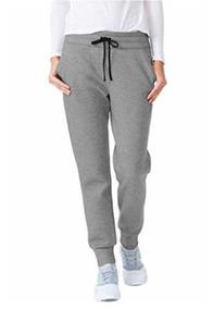 3594b1682fed Pantalon De Chandal Para Mujer, Su Gris