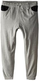 muy baratas super popular fecha de lanzamiento Pantalones Pegados Hombre - Bermudas y Shorts Bordó en ...