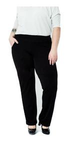6aa005313b Pantalon Punto 1 Mujer - Ropa y Accesorios en Mercado Libre Argentina