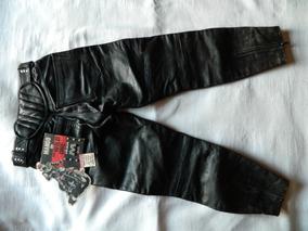 0727f1521e Venta De Pantalones Mango - Ropa y Accesorios en Mercado Libre Argentina