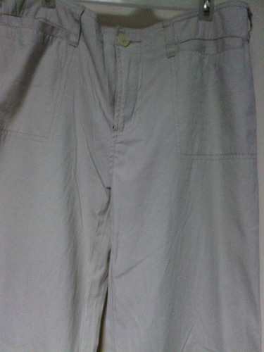 pantalon de dama t-29