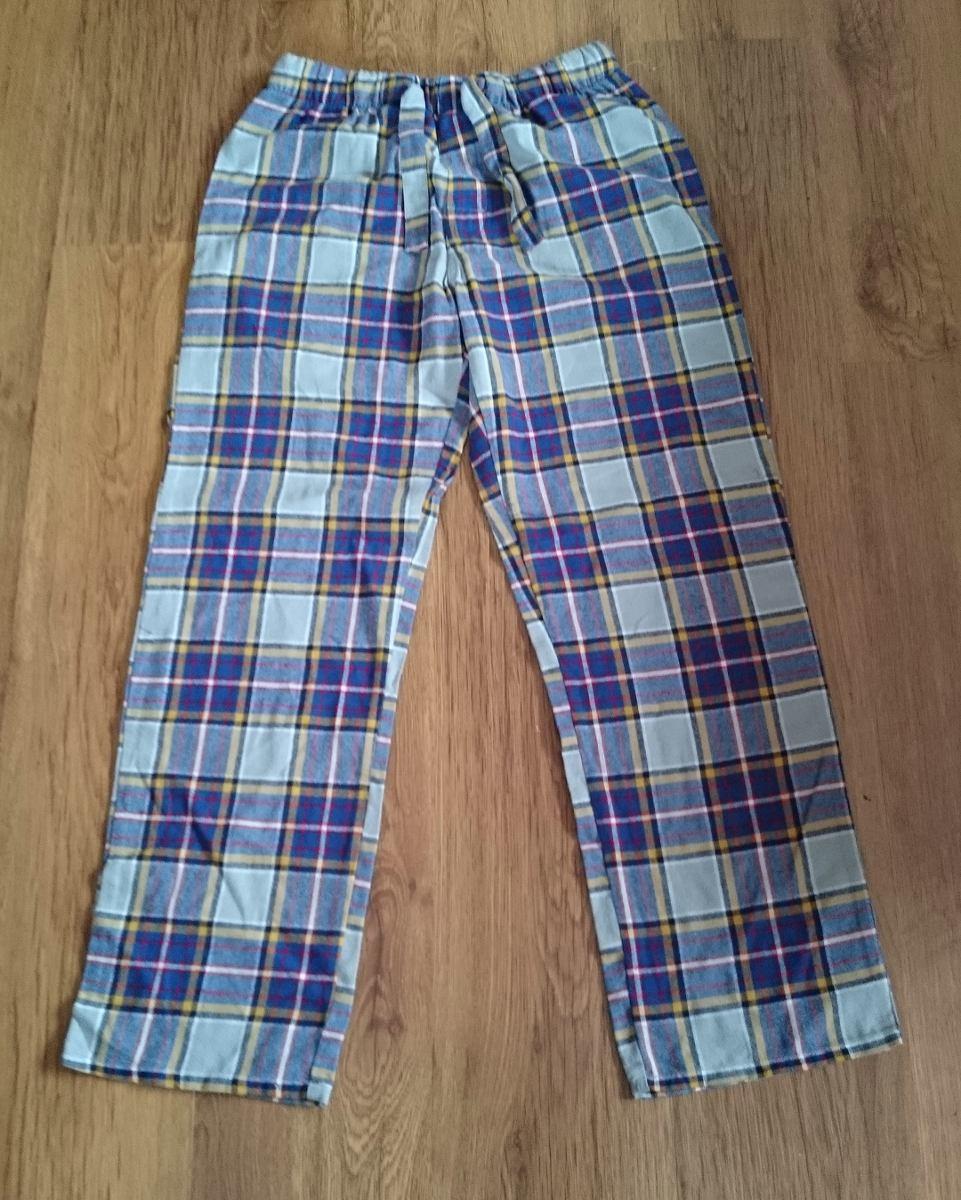 Para estrenar gran inventario Moda Pantalon De Dormir Hombre Old Navy Original T S Envio Gratis