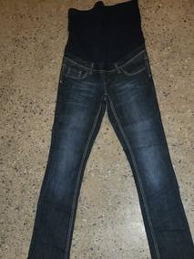 eefc373c2 Extensor De Pantalones Para Embarazadas en Mercado Libre Venezuela