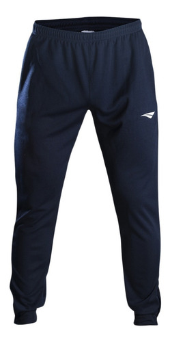 pantalon de entrenamiento chupin linea penalty