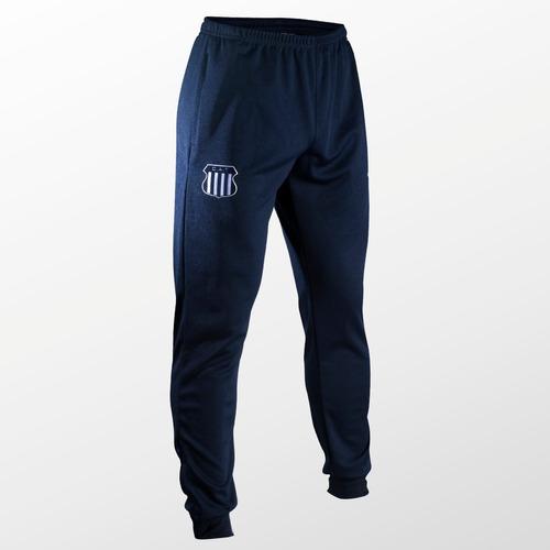 pantalon de entrenamiento club atlético talleres de cordoba