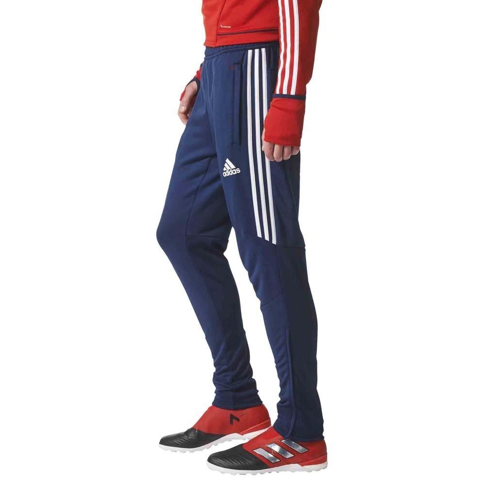 Pantalon Adidas Climacool Ebay 63824 60e68