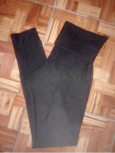 pantalon de fiesta marca sweet